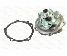 THERMOTEC Water Pump D1Y029TT