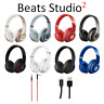 Beats by Dr. Dre Studio 2 2.0 Noise Cancellation Headphones