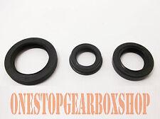 Citroen Saxo Vtr / Vts / Ax Gearbox Sello De Aceite Set