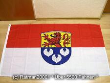 Fahnen Flagge Zwingenberg Bergstraße Digitaldruck - 90 x 150 cm