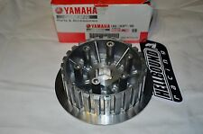 NEW OEM Yamaha Banshee 350 atv inner clutch hub boss 1987-2006 YFZ350