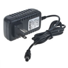 Generic AC Adapter For KAWAI Q-80 Q-80EX Digital MIDI Sequencer DC Power Charger