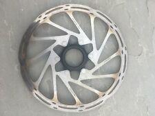 SRAM 200mm centrelock disc brake rotor