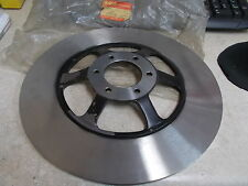 NOS OEM Suzuki Front WheeL Brake Disc 1977-1980 GS550 GS750 GS1000 59211-47000