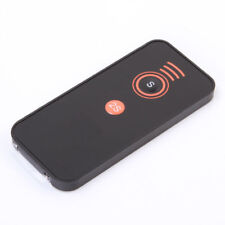 IR Wireless Remote Control for Sony A99 II A900 A700 A580 A560 A550 A33 A65 A77
