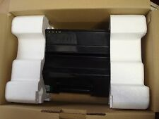 Xerox Standard-Capacity Phaser 3450 Print Cartridge