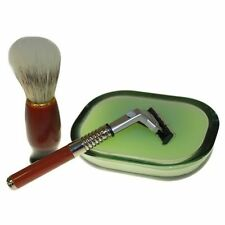 Unbranded Shaving and Grooming Kit