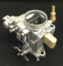 Kaiser Willys Jeep M151 Zenith Carburetor *Remanufactured