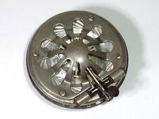 vintage HMV 5A wind-up Gramophone SOUNDBOX, headshell