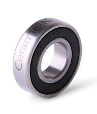 6900 61900 Bearing - 10x22x6mm Ceramic Ball Bearing Super High Precision
