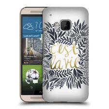 Cover e custodie rossi modello Per HTC Desire S per cellulari e palmari per HTC