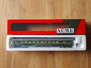ACME 52101 Schlafwagen der SZD, Ep IV/V H0 1:87 DC