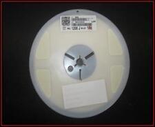 SMD sono denominati resistor resistenza 1,6 Ohm 1r6 0,25w 5% 1206 1 xrolle 5000 pezzi