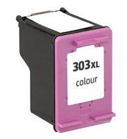 Tinte kompatibel zu HP 303 XL T6N03AE 303XL PH6230 Envy Photo 6220 6230 Color