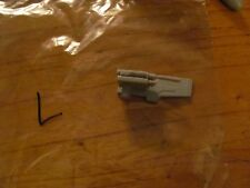 Star Wars AT-AT Walker Legacy part/piece left handle gun