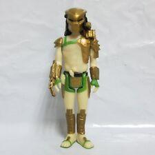 "3.75"" Funko ReAction Movie Series Figure Predator Figure Toy Arcade Version"