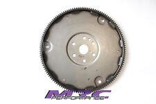 MRC Magnum Holden Heavy Duty 6 cylinder Flex plate Flexplate 186 202 176