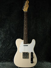 Fender Japan Exclusive Series / Classic 70's Telecaster USB/R