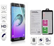 Tempered Glass Screen Protector for Samsung A3,A5,A7,J3,J5,J7,S6,S7,XCover 4