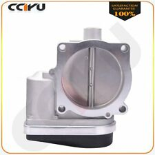 Throttle Body For Dodge Charger Chrysler 300 Jeep Grand Cherokee 5.7L 6.4L 6.1L