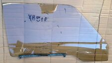 TOYOTA HIACE YH50 YH51 MODEL 1983 85 89 DOOR WINDOW GLASS ASSY RIGHT USED