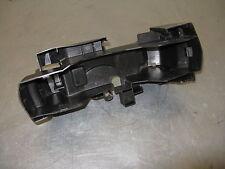 ORIGINAL Caisse à outils pour Jack VW Polo Seat Ibiza Toledo 1L 6k0011031b