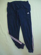 Pantalon Adidas Marine 80'S Velour Survetement vintage Pants - 174 / M