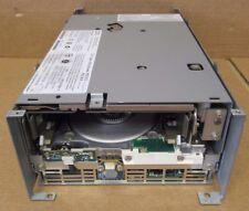 DELL IBM LTO-3 UNITÀ NASTRO ULTRIUM Autoloader 24R2126 PER DELL PowerVault 124 T