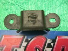 supporto sella seat support kawasaki zx 9r 02-05