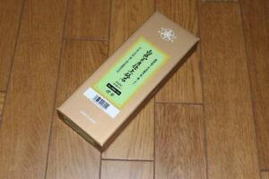 Suehiro Rika 5000 No base Finishing grit, Sharpening stone: Soaking Type, Size 1