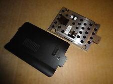 Fujitsu Siemens Amilo La1703 disque dur caddy / Rim Définir