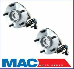 2 - Power Train Components PT513199 Front Hub Assembly