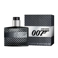 James Bond 007 Eau de Toilette For Men 30ml / 1oz New In Box ✰Free Shipping✰