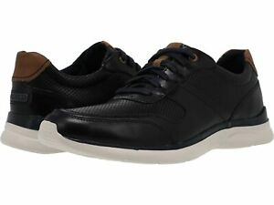 Man's Sneakers & Athletic Shoes Rockport Total Motion Active Mudguard
