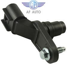 OEM# PC655 12577245 Camshaft Position Sensor For Buick Chevy GMC Pontiac Saturn