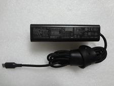 For Razer Blade Stealth RZ09-01682E22 100%Genuine OEM 45W USB-C AC Power Adapter