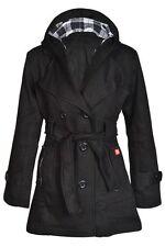 Coats, Jackets