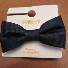 Gymboree Bowtie,2t-5t,Nwt,Navy
