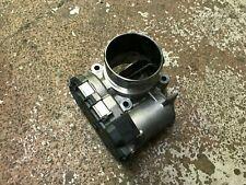 Volvo V50 S40 C30 D4 2.0 Throttle Body 31216665