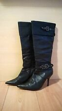 Womens/ladies shoes/boots - size 39 - Clara Barson from Deichmann
