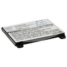 Replacement Battery For AMAZON 170-1012-00
