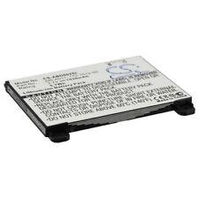 Battery for Amazon Kindle 2 1530 mAh Li-ion