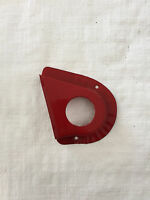 Mclane Engine Pully Guard Genuine part# 2027