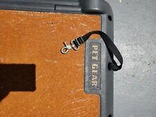 Pet Gear Folding Ramp Extra Wide 6ft Long Portable Pet Ramp Dog Cat vehicle car