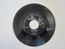 "THE BEATLES - PAPERBACK WRITER / RAIN  - VINYL 7 "" - 45 RPM- MONO"