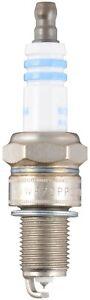 Platinum Spark Plug  Bosch  6737