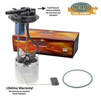 Herko Fuel Pump Module 424GE For Chevrolet GMC Express 1500 Savana 1500 2009