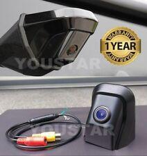 US Seller HD Rear View Camera for MERCEDES G Wagon W463 G55 G63 AMG G350 BLACK