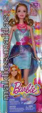 Barbie und die geheime Tür Mermaid Meerjungfrau Freundin BLP30 NEU/OVP Puppe