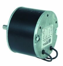REELCRAFT S260409 12 V DC Electric Motor 1/3 HP